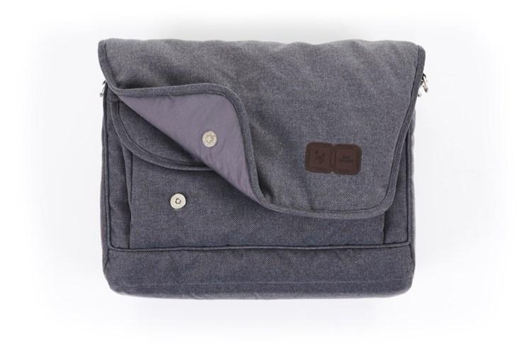 ABC Design Fashion Leaf taška na plienky - Brendon - 80778