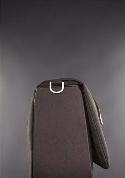 ABC Design Urban Leaf taška na plienky - Brendon - 80802