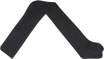 Brendon Hgyp- Black harisnya - Brendon - 82350