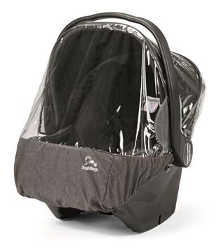 Peg Perego Primo Viaggio Rain Cover  esővédő hordozóhoz - Brendon - 83085