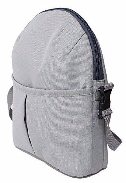 Altabebe Cooler Bag termosz táska - Brendon - 85621 ... ac6cdb0163