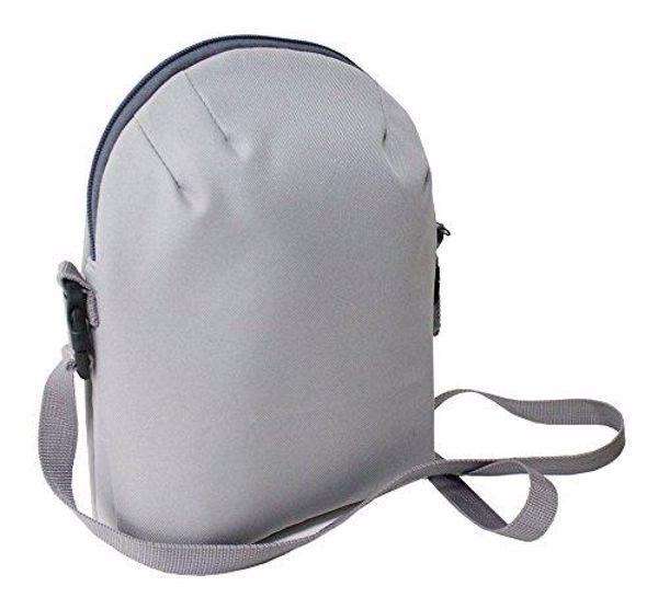 ... Altabebe Cooler Bag termosz táska - Brendon - 85622 ... 86feb84dc5