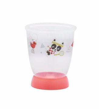 Bébé Confort Beaker transparent Sport pohár - Brendon - 91996