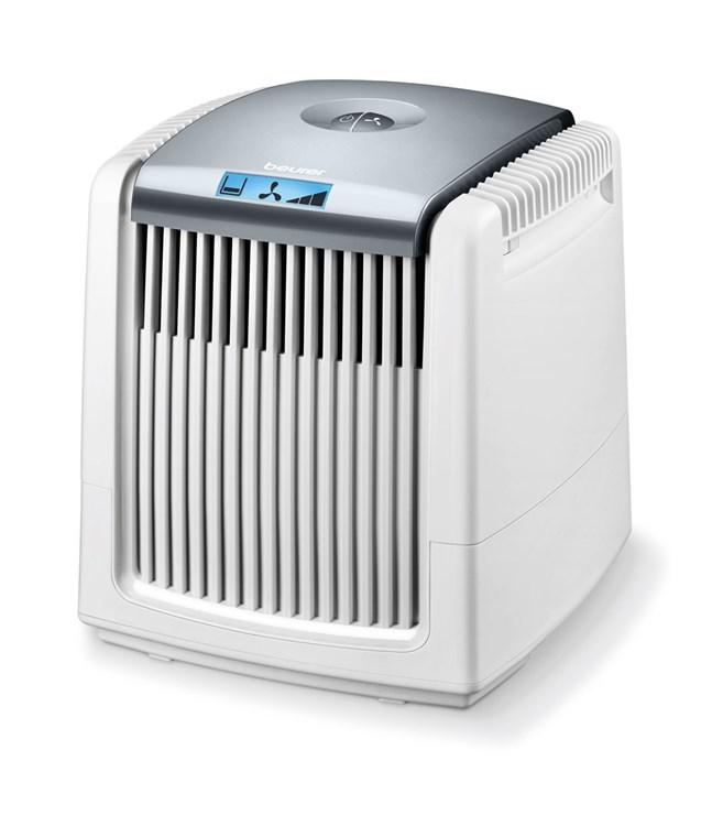 Beurer Air Purifier and Humidifier LW 220  zvlhčovače a zariadenia na čistenie vzduchu - Brendon - 96009