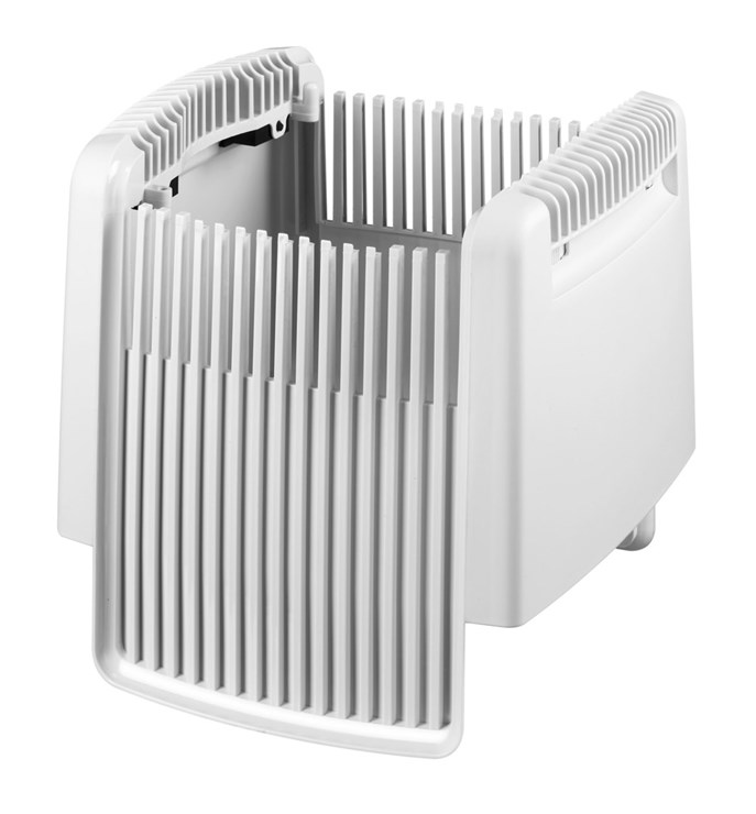 Beurer Air Purifier and Humidifier LW 220  zvlhčovače a zariadenia na čistenie vzduchu - Brendon - 96011