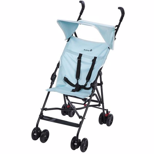 Safety 1st Pep s Buggy + Canopy Blue Moon babakocsi - Brendon - 97284 ... 5f09a8916e