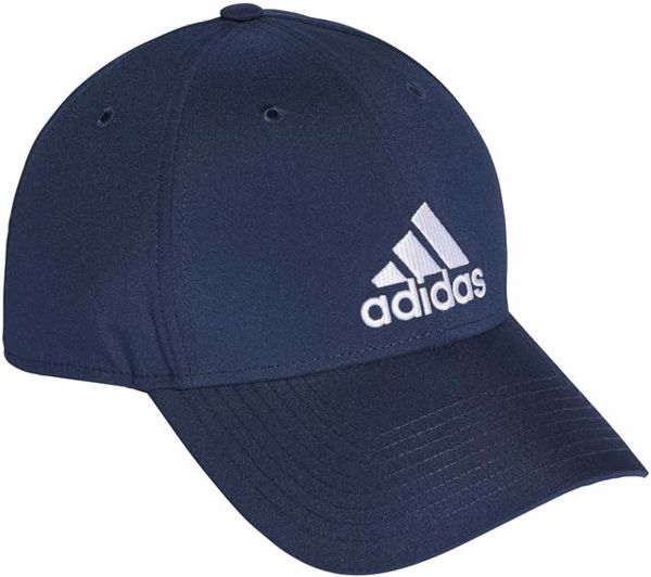 adidas BK0796 Navy baseball sapka - Brendon - 97343