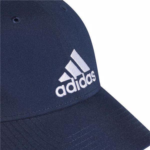 adidas BK0796 Navy baseball sapka - Brendon - 97344