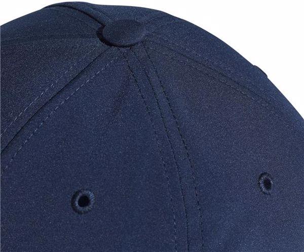 adidas BK0796 Navy baseball sapka - Brendon - 97345