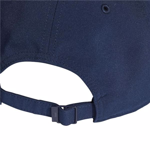 adidas BK0796 Navy baseball sapka - Brendon - 97346