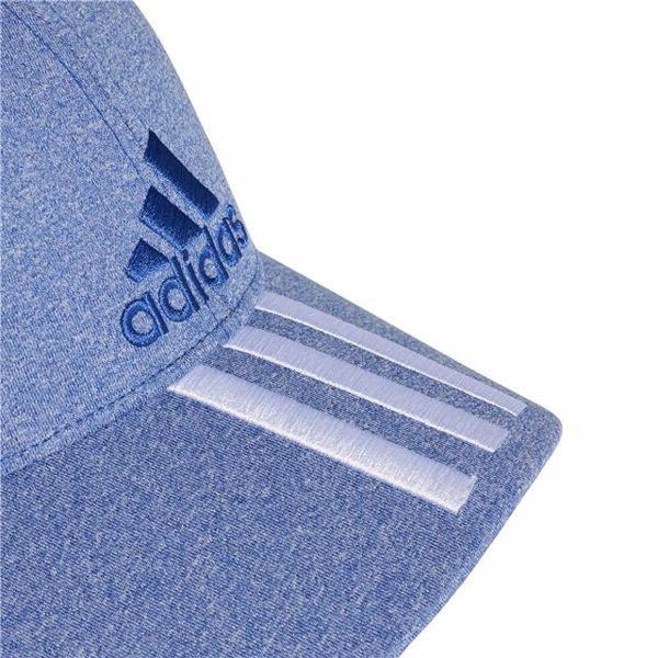 adidas BK0801 Royal Blue baseball sapka - Brendon - 97349