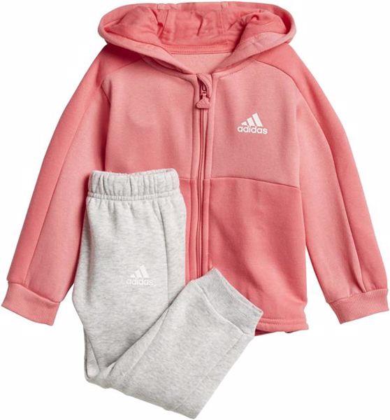 adidas CF7405 Pink jogging - Brendon - 97360