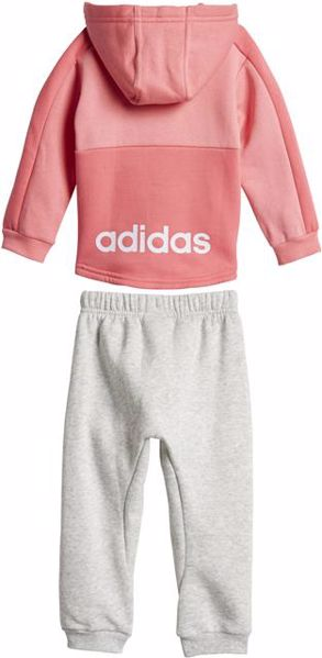 adidas CF7405 Pink jogging - Brendon - 97361