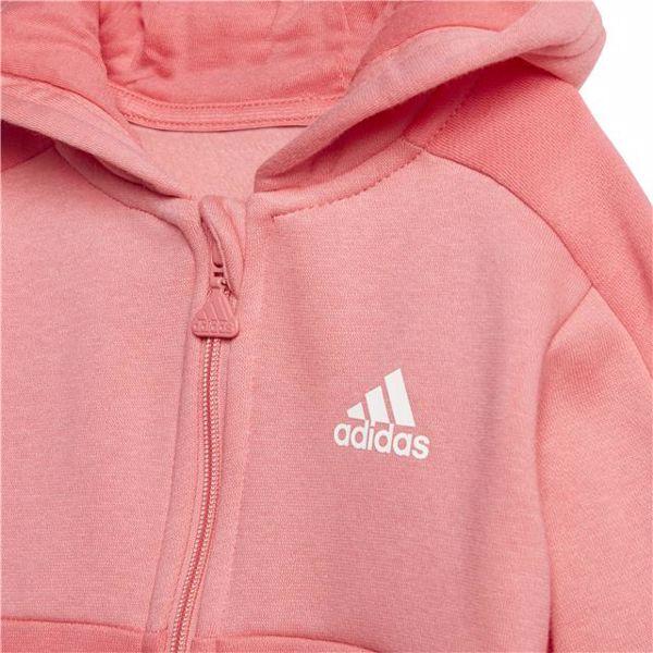 adidas CF7405 Pink jogging - Brendon - 97362