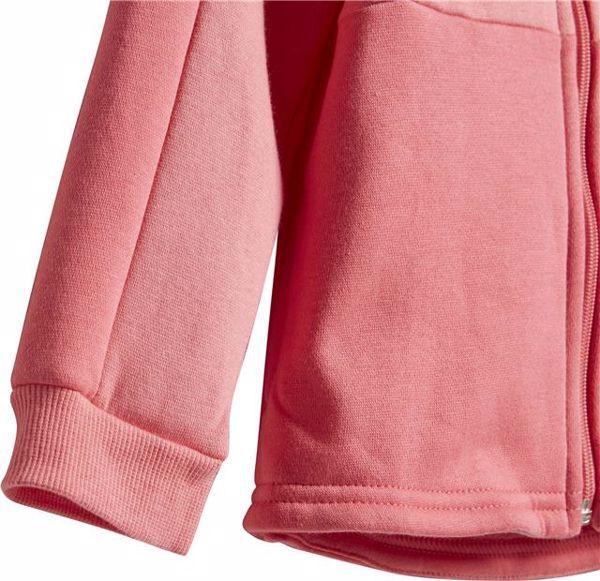 adidas CF7405 Pink jogging - Brendon - 97363