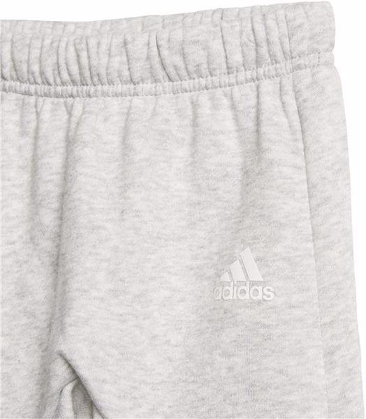 adidas CF7405 Pink jogging - Brendon - 97364