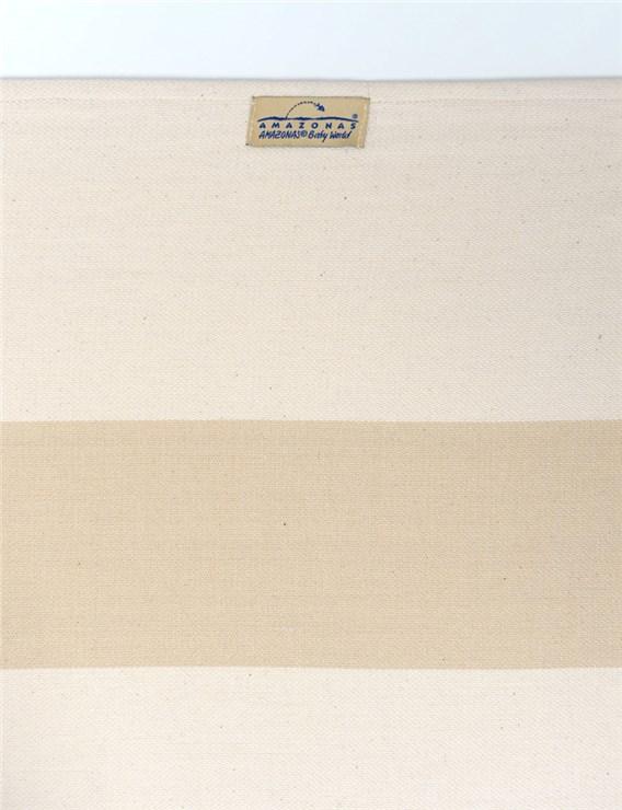 Amazonas Carry Sling 510  Kalahari hordozókendő - Brendon - 98192