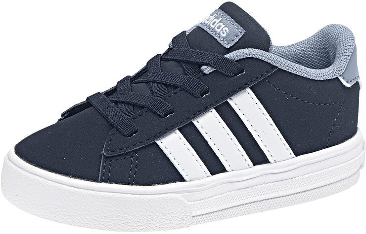 adidas DB0663 Navy-White športová obuv - Brendon - 98368
