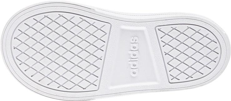 adidas DB0663 Navy-White športová obuv - Brendon - 98369