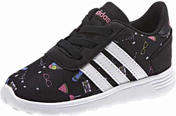 adidas DB1931 Black športová obuv - Brendon - 98386
