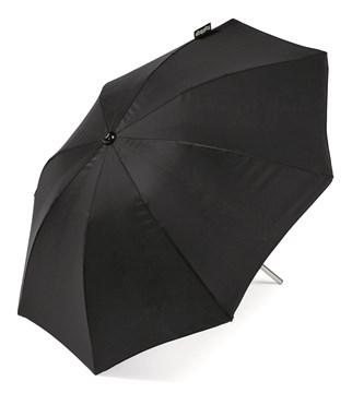 Peg Perego Parasol Oltremare napernyő - Brendon - 106759