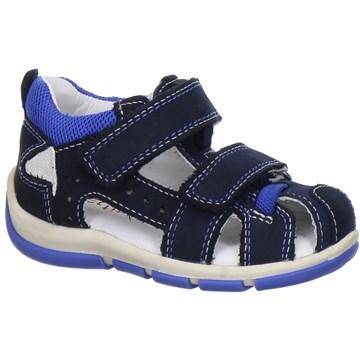 31a4ce1b3931 Superfit 141 81 Ocean Kombi 19-26 sandále