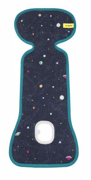 AeroMoov Gr 0 Stars & Planets izzadásgátló betét - Brendon - 113057