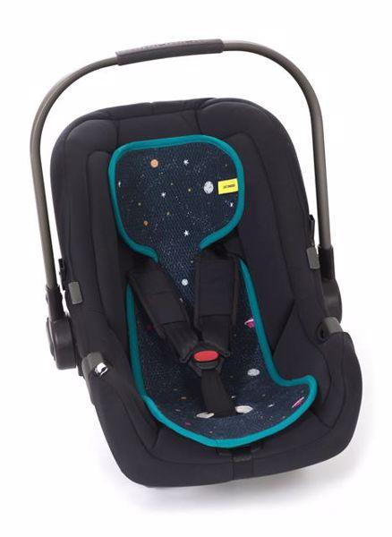 AeroMoov Gr 0 Stars & Planets izzadásgátló betét - Brendon - 115424
