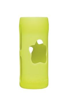 Bébé Confort Silicone Protection For Glass Bottle 240 Ml.  cumisüveg-tároló - Brendon - 115633