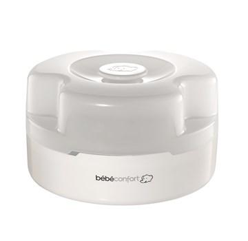 Bébé Confort Express Microwave Steriliser  mikrohullámú sterilizáló - Brendon - 115637