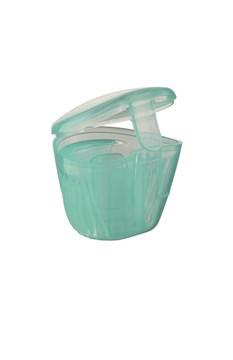 Bébé Confort Soother Steriliser Container  cumitartó tok - Brendon - 115643