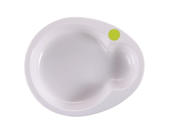 Bébé Confort Learning Plate with cover.  tányér - Brendon - 115647