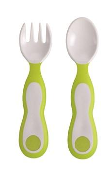 Bébé Confort Bendable Heads Cutlery  evőeszköz - Brendon - 115657