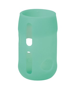 Bébé Confort Silicone Protection For Glass Bottle 270 Ml.  cumisüveg-tároló - Brendon - 115675