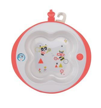 Bébé Confort Warming Plate  tányér - Brendon - 115680