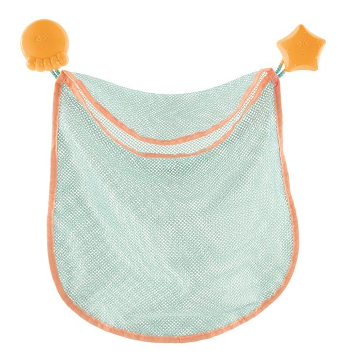 Bébé Confort Bath Net.  fürdőjáték tároló - Brendon - 115683