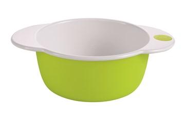 Bébé Confort Anti-Slip Bowl  tányér - Brendon - 115720
