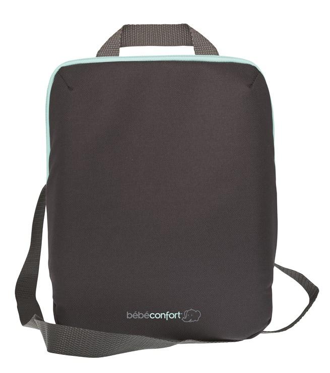 Bébé Confort Flexible Insulated Meal Carrier   cumisüveg-tároló - Brendon - 115724