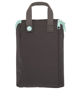 Bébé Confort Flexible Insulated Bottle Carrier  cumisüveg-tároló - Brendon - 115725