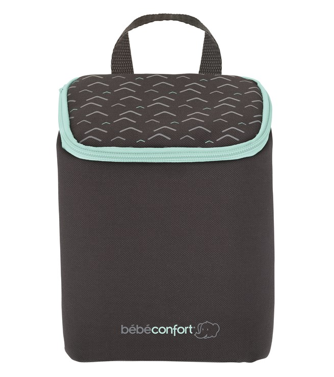 Bébé Confort Flexible Insulated Bottle Carrier  cumisüveg-tároló - Brendon - 115728
