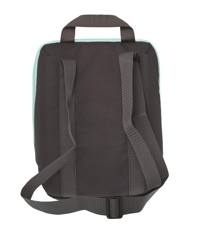 Bébé Confort Flexible Insulated Meal Carrier   cumisüveg-tároló - Brendon - 115815