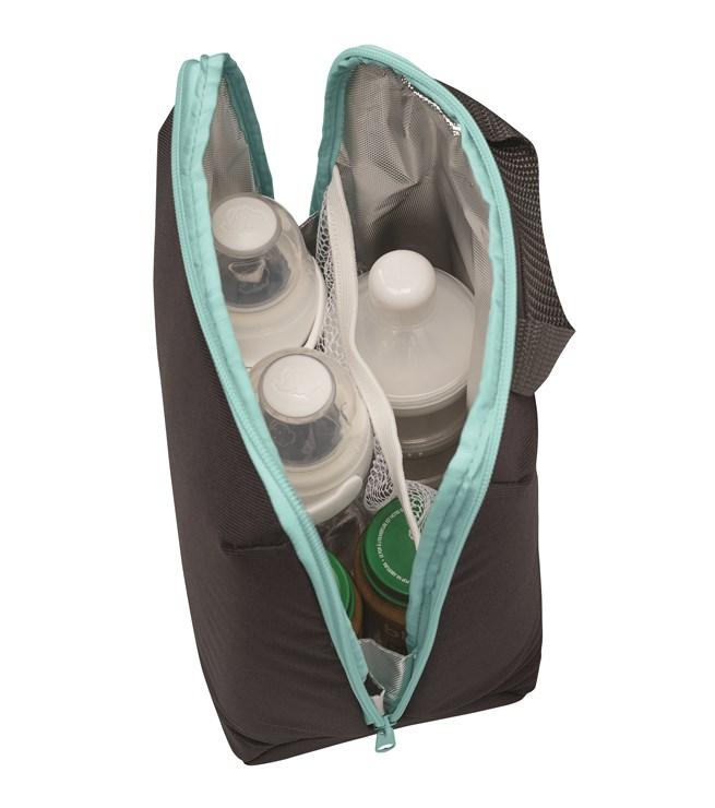 Bébé Confort Flexible Insulated Meal Carrier   cumisüveg-tároló - Brendon - 115816