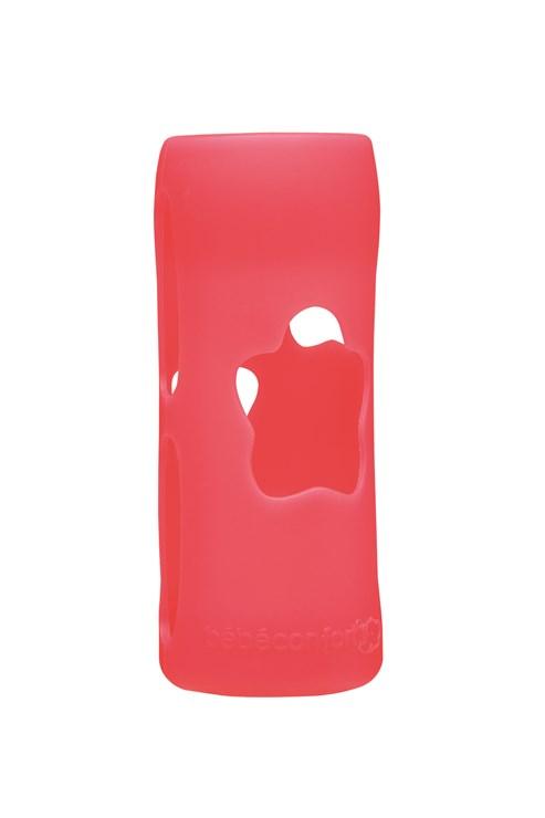 Bébé Confort Silicone Protection For Glass Bottle 240 Ml.  obal na kojenecké fľaše - Brendon - 116634