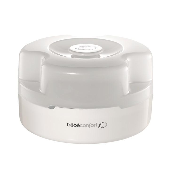Bébé Confort Express Microwave Steriliser  sterilizátor do mikrovlnky - Brendon - 116637