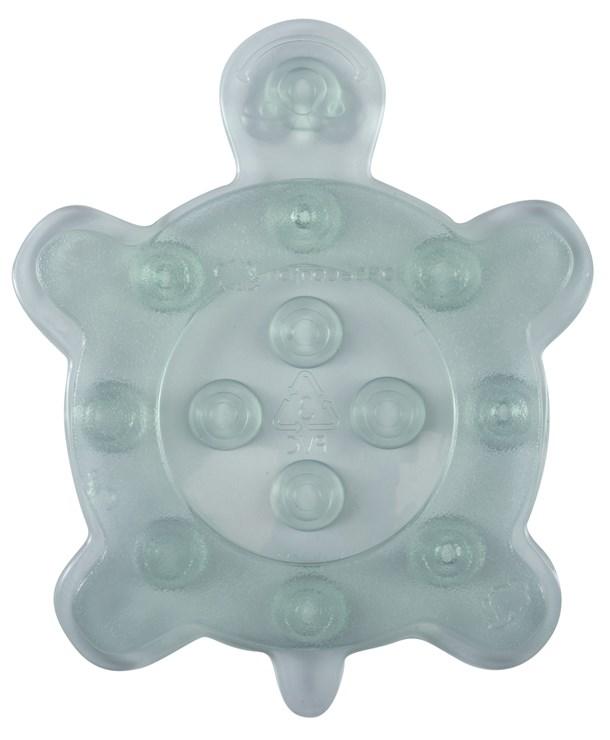 Bébé Confort 6 Anti Slip Pads  protišmyková podložka - Brendon - 116685