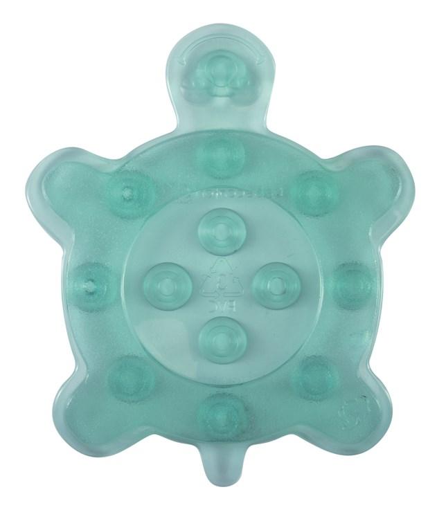 Bébé Confort 6 Anti Slip Pads  protišmyková podložka - Brendon - 116686
