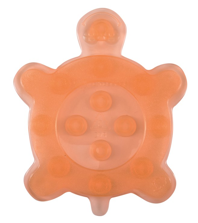 Bébé Confort 6 Anti Slip Pads  protišmyková podložka - Brendon - 116687