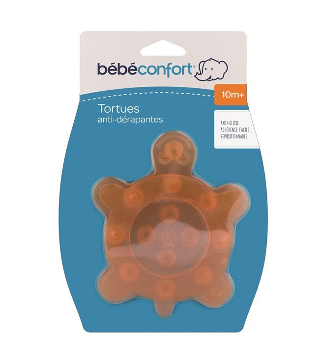 Bébé Confort 6 Anti Slip Pads  protišmyková podložka - Brendon - 116688