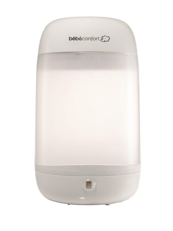 Bébé Confort Electric Sterilizer 3103202000  elektrický sterilizátor  - Brendon - 116711