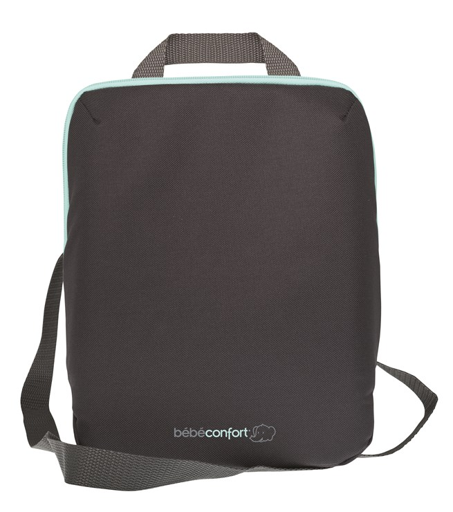 Bébé Confort Flexible Insulated Meal Carrier   obal na kojenecké fľaše - Brendon - 116724